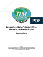 Campbell and Bailyn case analysis group 1 Section F.pdf