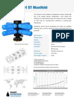 8-Filter-ST-Manifold-Product-Data-Sheet 1700 LPM.pdf