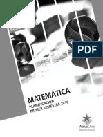 PL 2 basico I Semestre.pdf.pdf