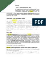 ACCIDENTES COMBINADOS.docx