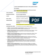 ACTI - COTIZACION SAP PM_MM_0911.pdf