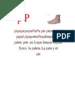 METODO-DE-LECTOESCRITURA-LETRA-P.docx