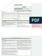 GUIA DE INTERPRETACION 16FP-crecer.pdf
