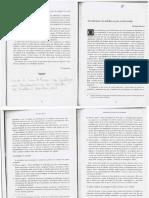 Psicodinâmica do trabalho na pós modernidade.pdf