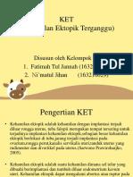 1. KET.pptx