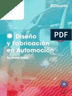 Master DUAL Automocion 2019 (3)