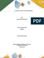 Tarea 1- Elementos Teóricos De La Etnopsicología Andres Diaz.docx
