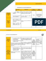 recursos en la LEC.pdf