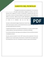 FRACCIONAMIENTO DEL PETRÓLEO.docx