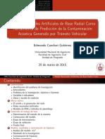 TesisECG2015presentacion.pdf