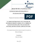 TESIS LICENCIATURA EN MEDIACION PEDAGOGICA-Audrey P. Soto Sanchez-2017.pdf
