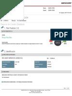 Reporte de No Deuda Infocorp Equifax Compressed