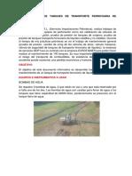 MANTENIMIENTO DE TANQUES DE TRANSPORTE FERROVIARIA DE FLUIDOS.docx