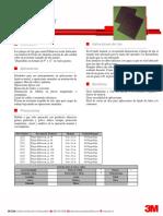 Cad-Pliego221TN.pdf