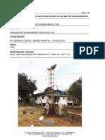 SONDAGEM MISTA PROTEMA - SONDAOESTE.pdf