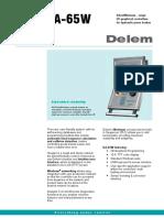 DA-65W(GB)_new.pdf