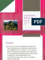 costumbrestipicasdecusco-130826190232-phpapp01