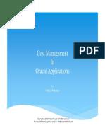 Costing Diff Methods_Comparision_v1.0.pdf