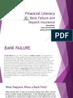Financial Literacy ppt.pptx