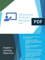 projectmanagement_01