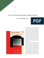23_RevistaTeatro_CarlosAlba.pdf