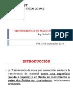 3 Coeficientes de Transferencia de masa.pdf