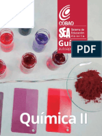 Guia Quimica II SEA (1).pdf