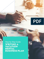 Vacation Rental Business plan.pdf