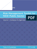 TPP12-03B_Risk_Management_Toolkit_Vol1-Agency_Guide_dnd.pdf