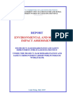 (cleanfile) English_ESIA-LAMDONG (WB8-EPCLan3(1.8.19)-CPO2(30.7.2019)