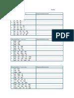 evaluacion memoria fonologica.docx
