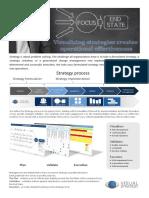 Visual Strategy - Visualizing Strategies