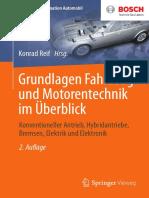 Grundlagen_Fahrzeug-_und_Motorentechnik_im__220_berblick.pdf