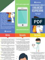 Indicaciones Para La Atencion Del Paciente (1) (1)