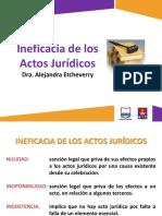 U15_ineficacia_acto_juridico.ppsx