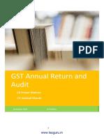 Handbook-on-GST-Annual-Return-and-Audit-November-2018-edn-CA-Pritam-Mahure-and-CA-Vaishali-Kharde.pdf