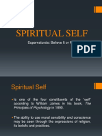 SPIRITUAL-SELF-Group-4.pptx