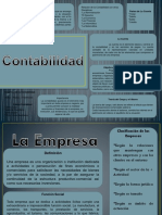 Expo Costos Antoni.pptx