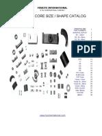 2015 Catalog Preview