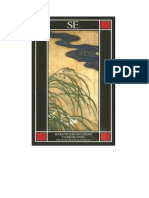 72671467-Yasenkanna-Trattato-zen-sulla-salute.pdf