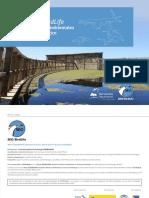 Turismo_Ornitologico.pdf