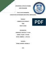 Comercio Electrónico PTP.docx
