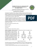 Diagramas Diseño de Planta