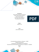 Fase 2 - Contextualización trabajo final revisado (1)