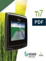 Manual+do+Usuário+Ti7+V100R003.P01+(small).pdf