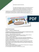 LEY DE MERCADO DE VALORES DECRETO LEGISTAIVO NRO 861.docx