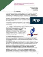 11. LA EVALUACIÓN DEL APRENDIZAJE EN LA FBC.docx