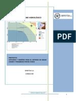 Informe Hidrológico Pintze Ok