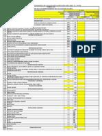 1.- Formato Oficial Mantenimiento 2020 - 0 Hugo
