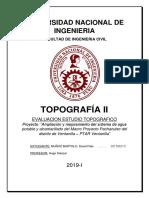 Informe Ti2 Topo 2